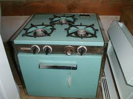 Cooktop Magic 14 Best Magic Chef Stoves Images On Pinterest Antique Stove