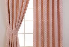 Nursery Blackout Curtains Target by Eclipse Curtains Target Round U0026 Round Thermawave Blackout