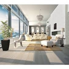 3d Interior Design Apps 50 Best Virtual Interior Designs By Rooomy Images On Pinterest