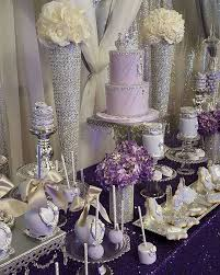 Table Party Decorations Best 25 Princess Sweet 16 Ideas On Pinterest Pink Gold Party