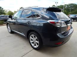 lexus rx 350 dimensions 2010 used 2010 lexus rx 350 base for sale in richland ms vin