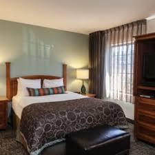 Staybridge Suites Co SpringsAir Force Academy  Photos - Bedroom furniture colorado springs co