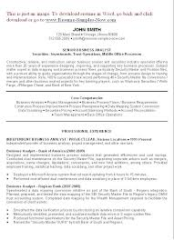 system analyst resume business systems analyst resume sle business analyst resume