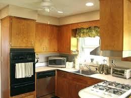 Kitchen Cabinet Wood Stains Kitchen Cabinet Stains Colors Kitchen Cabinet Wood Stain Colors
