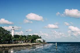 best things to do in st simons island vacationrentals com