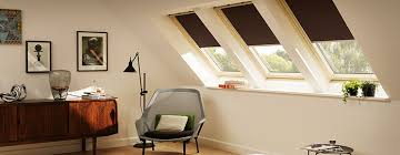 INTERIOR DECOR LOFT WINDOWS  COVERINGS WHICH ONES BEST  HOUSE LUST