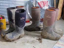 buy muck boots near me 20 best me and my muck boot caign images on muck