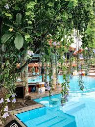 pilotmadeleine our stay at sol beach house bali benoa in nusa