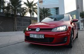 volkswagen golf gti 2014 volkswagen golf gti 2014 review torque shark drivemeonline com