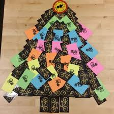 gift card trees gift cards new bicycle