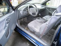 1998 Chevy Cavalier Interior Xtremz 2002 Chevrolet Cavalier Specs Photos Modification Info At