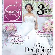 Wedding Plans Wedding Planner And Beyond Wedding Magazines Home Facebook