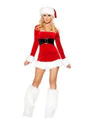 christmas costumes leright women s christmas costumes santa