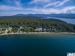 Map Of Sequim Wa Mls 290992 Nka E Sequim Bay Rd Sequim Wa 98382 Contact