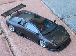 Lamborghini Murcielago Gtr - mr page 3 of 4 mr collection models