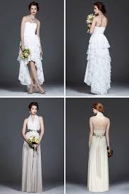 coast wedding dresses coast bridal collection coast wedding dresses high bridal