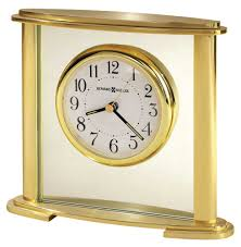 Howard Miller Chiming Mantel Clock Stanton Mantel Clock By Howard Miller Table Clocks