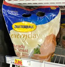 whole turkey for sale butterball ready to roast boneless skinless turkey breast 3 lb
