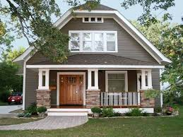 exterior paint schemes for old houses modern interior design