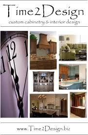home and interior gifts time2design custom cabinetry and interior design kitchen and bath