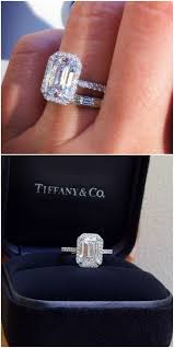 pink star diamond price best 25 huge diamond rings ideas on pinterest huge wedding