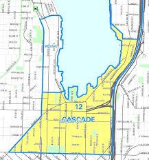 seattle map eastlake file seattle south lake union map jpg wikimedia commons