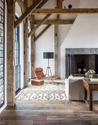 rustic home decorating ideas living room 518 best design trend rustic modern images on living