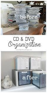 best 25 dvd organization ideas on pinterest dvd storage movie