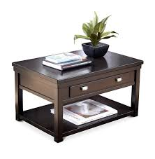 Computer Coffee Table Hatsuko Lift Top Coffee Table Hom Furniture Furniture Stores
