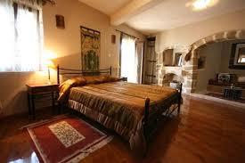 chambre d hote crete la maison vénitienne location francophone