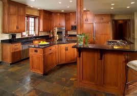 craftsman style kitchen cabinet doors craftsman kitchen cabinet doors kitchen cabinet designs