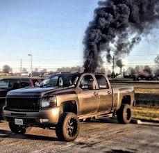 diesel jeep rollin coal badass duramax rollincoal duramax diesel chevy gmc pinterest