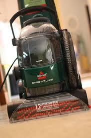 the importance of quality carpet shampooer breathe 4 jobsbreathe