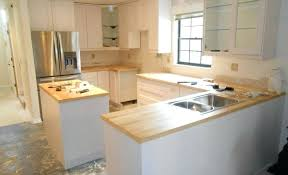 cabinet cost per linear foot new cabinet cost medium size of kitchen of new kitchen cabinet doors