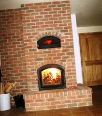 Cor Fire Protection North Bay by Living In A Concrete Bunker Our Insulated Concrete Form Home 2