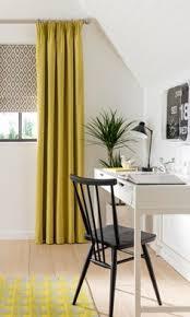 M S Curtains Made To Measure Natasha Marshall Ikon Print Fabric Collection Two Retro And