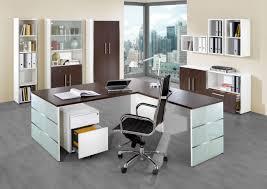 Schreibtisch Kolonialstil Moderne Büromöbel Günstig Rheumri Com