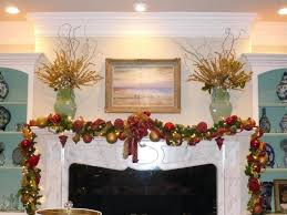fireplace endearing fireplace ornament home furniture
