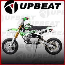 cheap motocross bikes 155cc oil cooled klx dirt bike 155 pit bike klx pit bike cheap pit