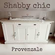 Tende Shabby Vendita On Line by Lecosemeravigliose Shabby E Country Chic Passions