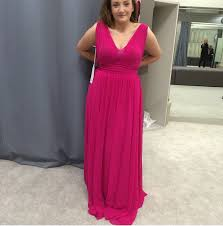 Wine Colored Bridesmaid Dresses Online Get Cheap Coral Colored Dresses Aliexpress Com Alibaba Group