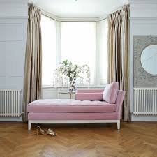 Pink Chaise Lounge 677 Best Chaise Lounge Images On Pinterest Chairs Sofa Chair