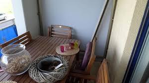 vorgehã ngte balkone günstige einrichtung für studenten zdfmediathek