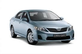 toyota corolla similar cars toyota corolla quest enhanced for 2016 cars co za