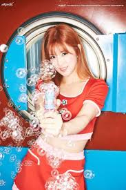 117 best apink chorong images on pinterest kpop girls asia and