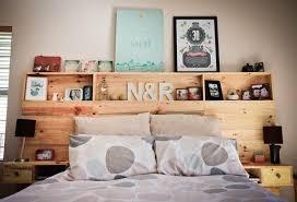 diy headboard bedroom easy diy headboard unique headboards headboard cushion