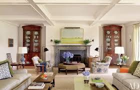 New Interior Designers by Top 5 Interior Design Firms In New York New York Design Agenda