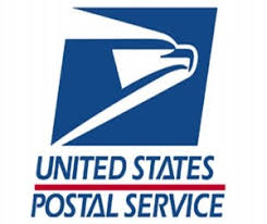 usps hours what time does usps open