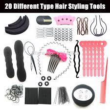 hair clip types hair pins types bilder dress me up