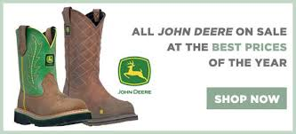 s deere boots sale black friday specials the company